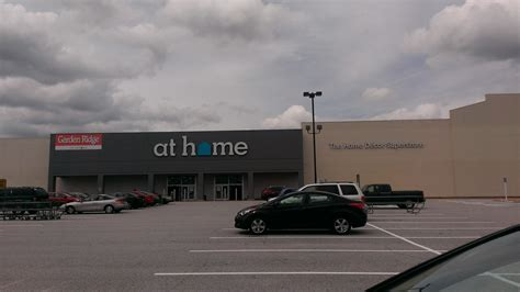 garden ridge rebrands   home store  city menus