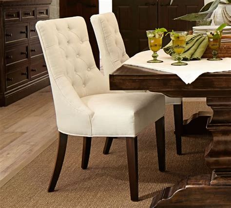 pottery barn upholstery sale pottery barn dining furniture sale 25 off dining tables