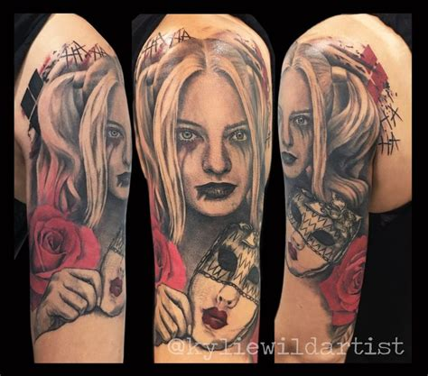 tattoo cover up australia 131 best tattoo art by kylie wild heslop images on