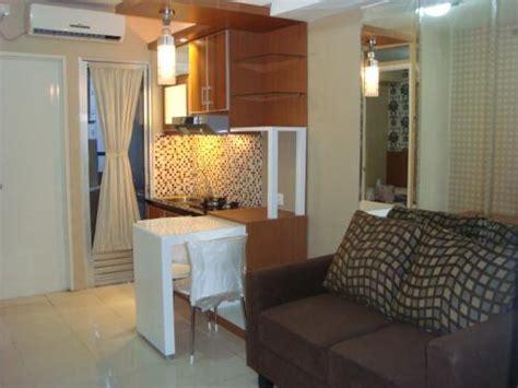 design interior apartemen kalibata city jual cepat apartemen kalibata city tower kemuning 2 br