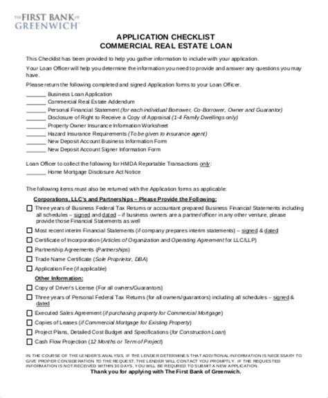commercial real estate purchase agreement template sle commercial real estate purchase agreement 6