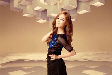 secret will sunhwa secret 1st album quot moving in secret quot secret