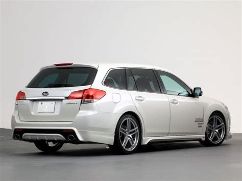 lowered subaru legacy 219 best legacy and lowered outback images on pinterest