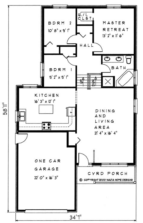 Back Split House Plans by Inspiring Back Split Level House Plans Photo House Plans