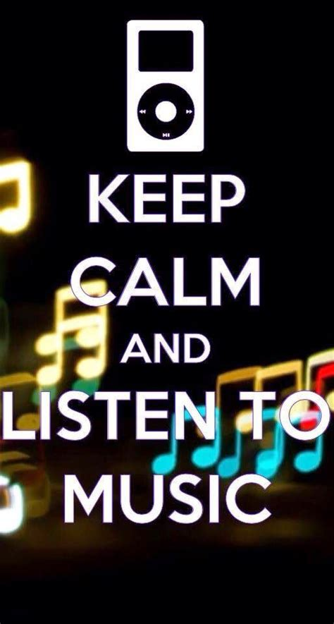 imagenes de keep calm and love taylor swift 11 mejores im 225 genes de keep calm en pinterest mantener