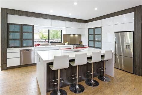 modern minimalism modern minimalism kitchen design completehome