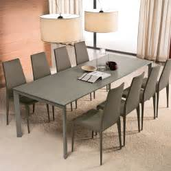 metal dining room table metal dining tables custom made wood and metal dining room table with buy metal and slate dining