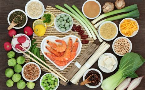 diabete alimenti 6 cibi consigliati per chi ha il diabete alimenti