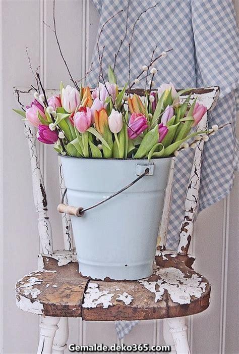 Holen Sie sich den Frühling zu Hause Bilder