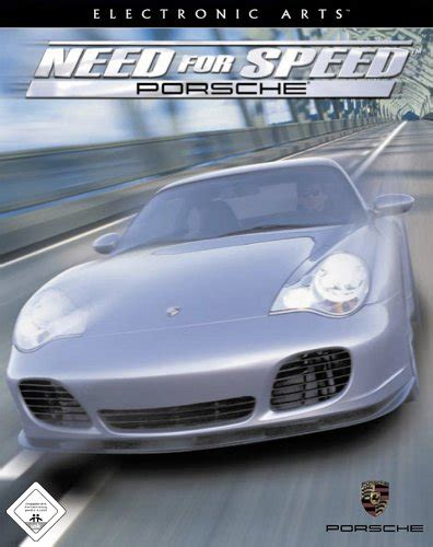 Weekend Links Fabsugar Want Need 9 by Need For Speed Gameplay Demo E3 2015 Hd Wykop Pl