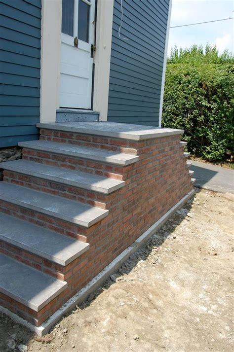 front door steps design stair mesmerizing home exterior design ideas using