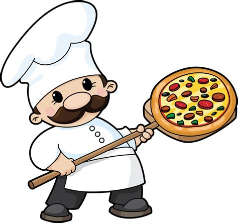 Online Kitchen Design Tools by Not Your Average Pizza Place Top Rated Pizza In Buffalo