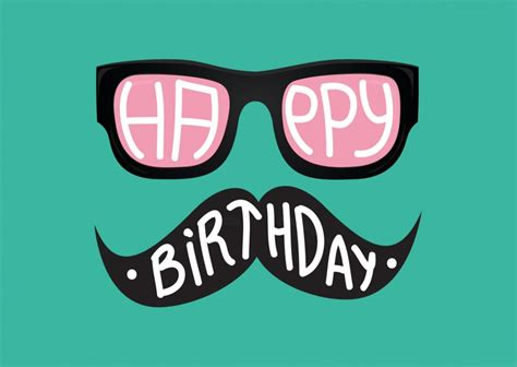 send happy birthday cards   canada  uk international  shipping printed