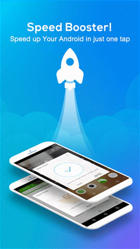 android speed booster android speed booster free apk for android