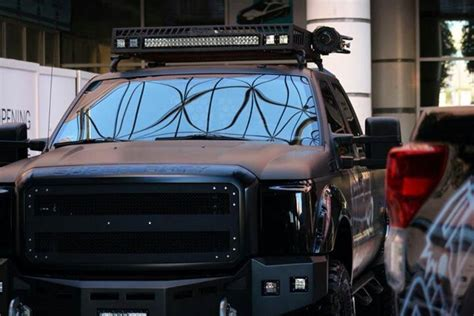 Truck Roof Rack With Light Bar by Roof Rack Light Bar Ideas For Truck