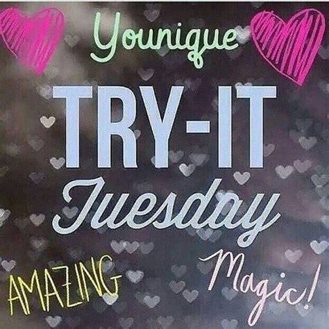 younique images image result for free shipping monday younique images