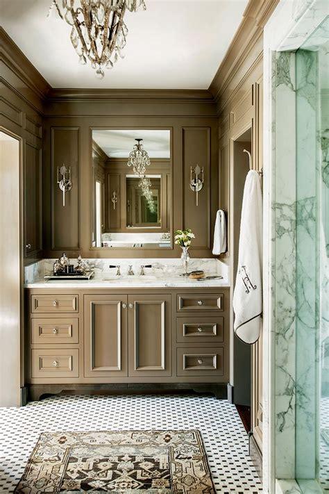 barbara westbrooks gracious homes countertops cabinets