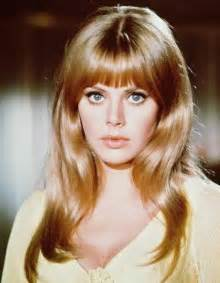 5 facts about 1960 hairstyles 1960s hairstyles popular pins on pinterest