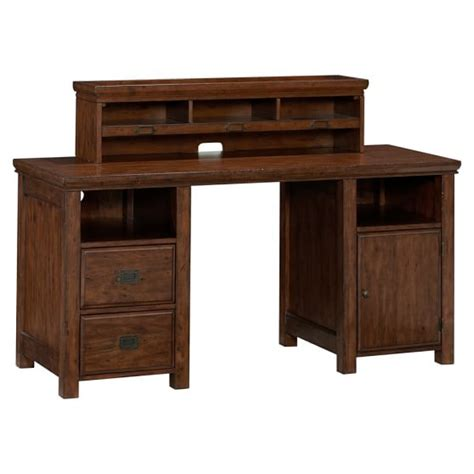 Oxford Desk Pbteen Oxford Desk