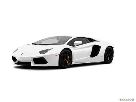 lamborghini aventador png the gallery for gt bugatti logo png