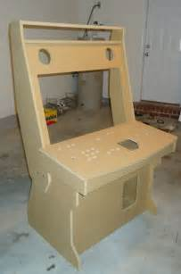 cabinet outstanding arcade cabinet kit for home custom