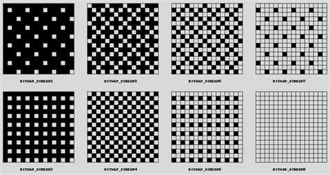 pattern fill image vgltools programmer manual