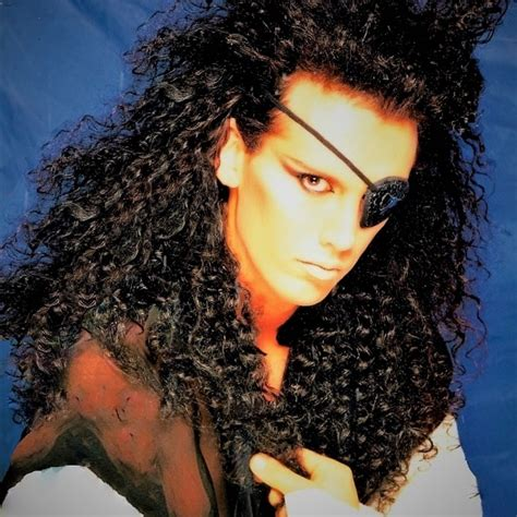 pete burns dead or alive dead or alive frontman pete burns dead at 57 idolator