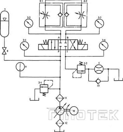 magnificent symbol for solenoid images electrical