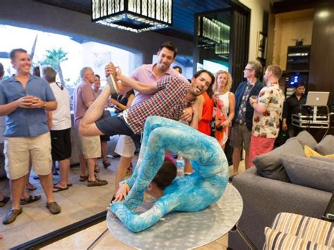 jonathan scott updates to make when your house is for sale photo page hgtv