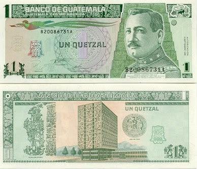 dolar en guatemala cambio dolar quetzal la economia de hoy cotizaciones de monedas centroamericanas frente al d 243 lar