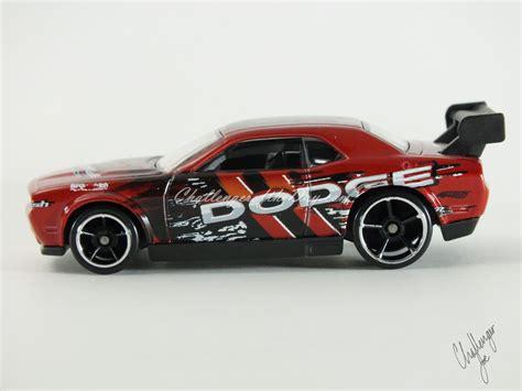 wheels dodge challenger drift car