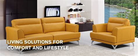 home furnishing designer jobs in delhi home furnishing designer jobs in noida home furnishing
