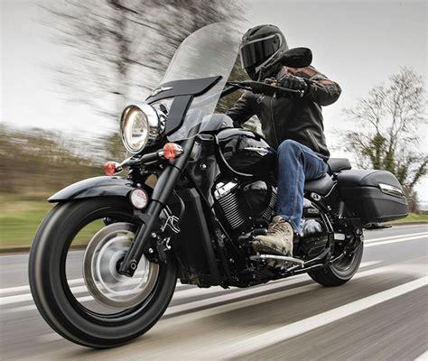 suzuki c 1500 t intruder 2016 fiche moto motoplanete