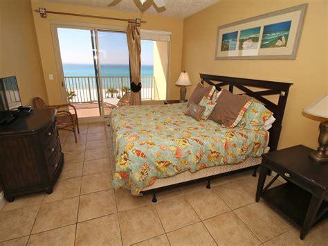 third floor bedroom gulf crest 2 side by side 3rd floor 2 vrbo