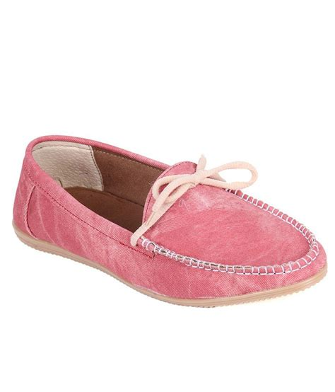 pink mens loafers pink mens loafers 28 images pin mens loafers on lyst