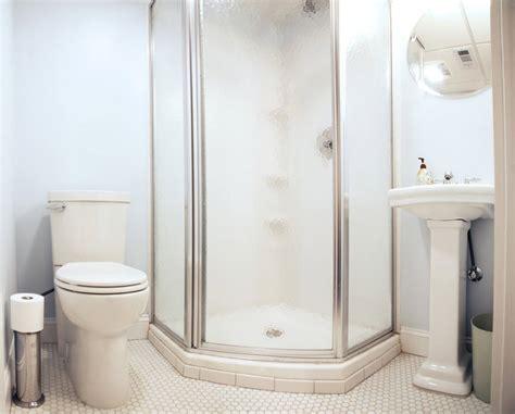 Great Ideas For Small Bathrooms by Small Bathroom Modern Design Ideas
