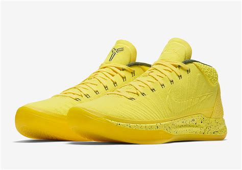 basketball shoes yellow nike a d mid yellow basketball shoes for sale new