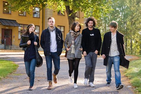 Free Mba Courses In Sweden by Harvard Free Course On Leaders Of