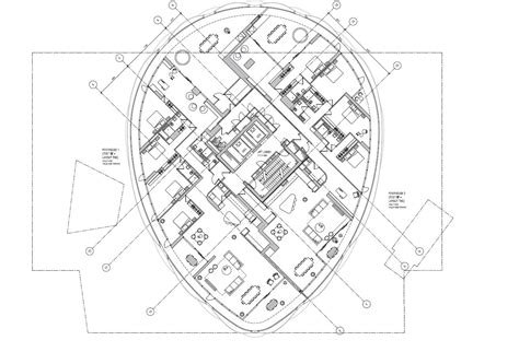 av jennings floor plans floor plan 100 av jennings floor plans houses for
