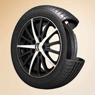 Car How Self Inflating Tires Work Self Inflating Tires Best Inventions Of The Year 2012