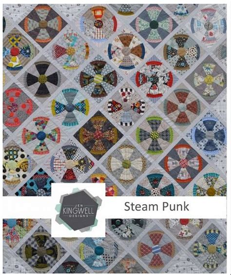 pattern making paper australia 19 best quilts that inspire images on pinterest