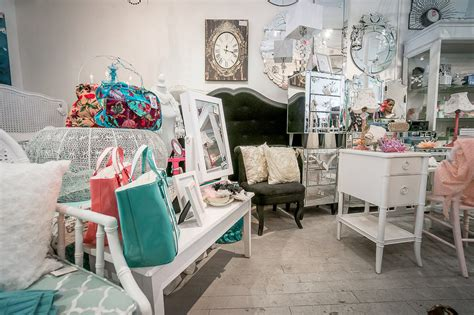 home interior stores near me home decor stores near me charming fromgentogen us