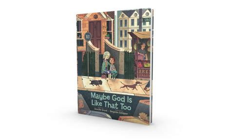 Book Review Like Like by Moon A Peek Through Picture Book Book Review The