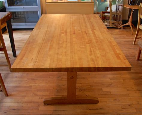 home decor consignment minneapolis trend home design and countertops from butcher block furniture minneapolis mn
