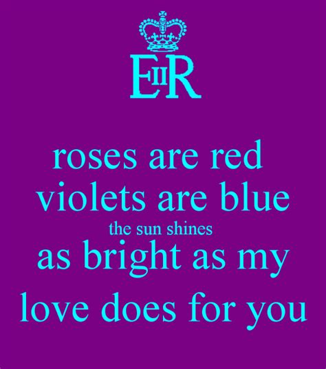 violets are blue roses are red violets are blue www pixshark com images galleries with a bite