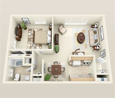furniture arranging tricks and diagrams to revive your home furniture arranging tricks and diagrams to revive your home