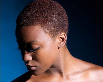 pretthairweaves in chicago 5 short sophisticated haircuts with curls natural purple