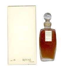 Parfum Rival rival bouquet antique duftbeschreibung und bewertung