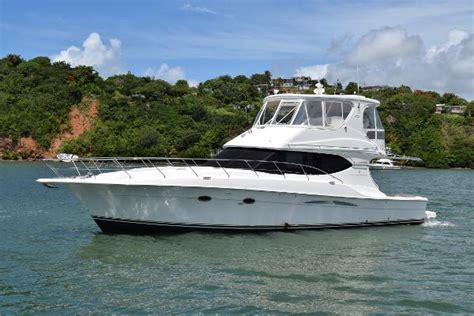 motor yacht for sale new jersey motor yachts for sale in jersey city new jersey