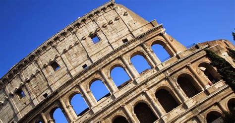 orari ingresso colosseo rome4uஇ roma e lazio x te colosseo e foro romano